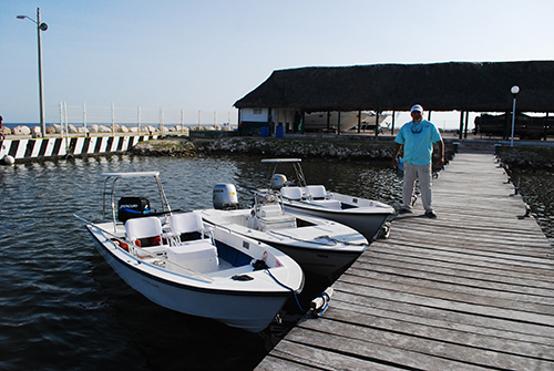 guides-and-boats3.jpg