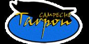 logo_CAMPECHE-TARPON-e1543413085738.png