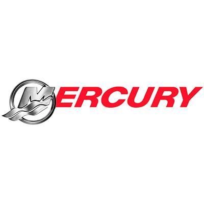 mercury-1.jpg