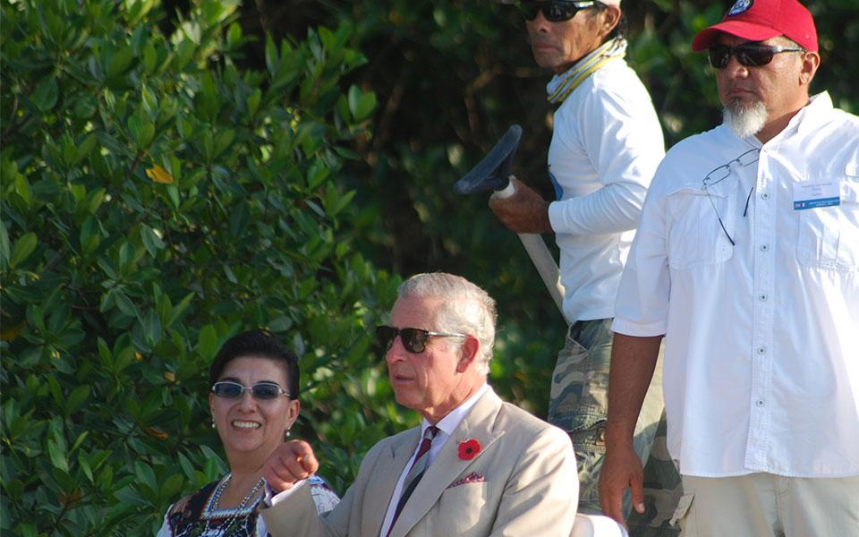 Principe-Carlos-banner.jpg