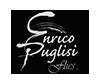 enrico-pugi.png