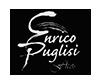 enrico-pugi1.png