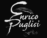 logo-enrico-puglisi3.png