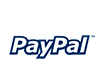 paypal1001.png