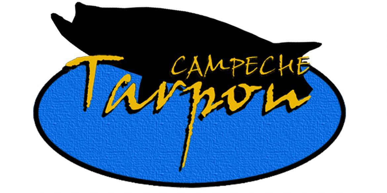 logotipo-campeche-tarpon.jpg