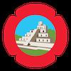 mayan-logo.png