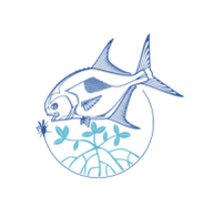 fish-for-change-logo.png