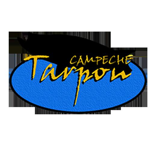 campechetarpon.png