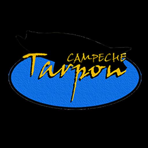 cropped-campechetarpon.png